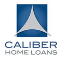 Caliber Home Loans Inc Ratings And Reviews Zillow